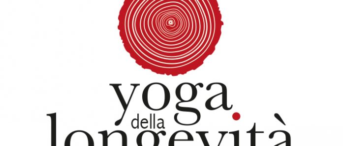 yoga longevità