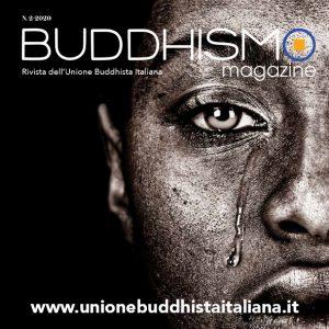 Buddhismo magazine 2