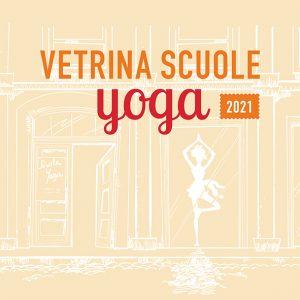 Vetrina Scuole Yoga 2021