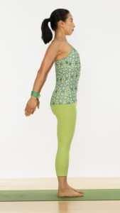 posizione della locusta salabhasana  yoga journal