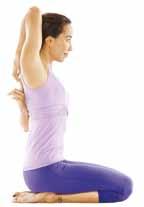 aprire le porte all'energia  yoga journal