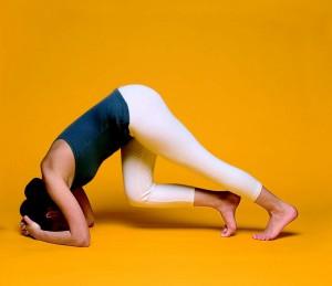 sirsasana  yoga journal