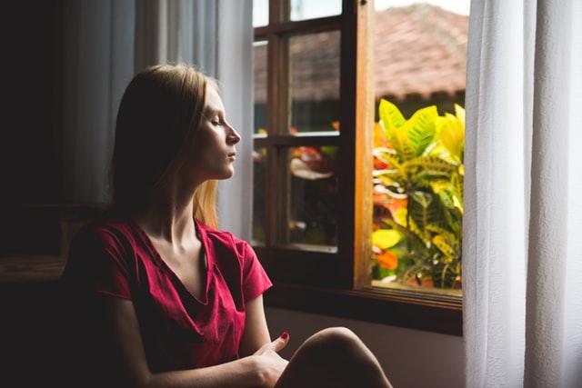 7 azioni mindfulness
